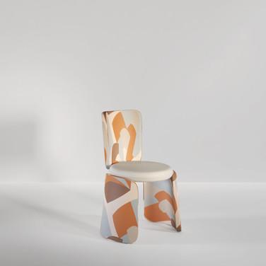 Henge Chair