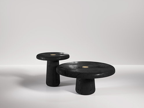 Spore Coffee Tables
