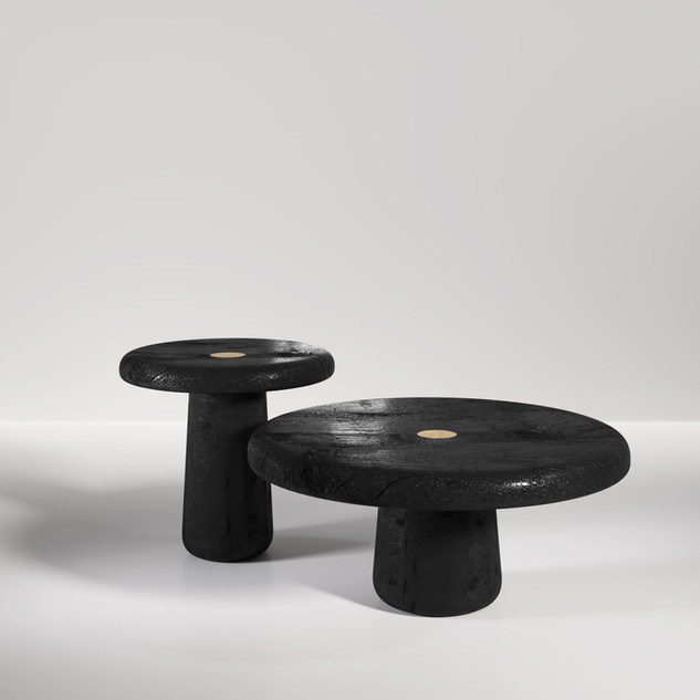 Spore Table