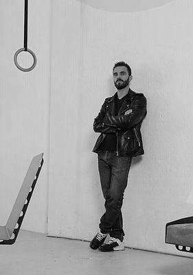 Tommaso Spinzi.jpg