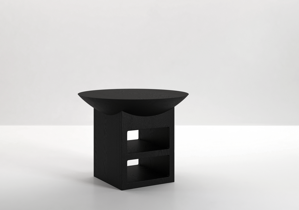 Atlante Coffee Table 02.png