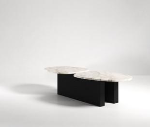 Taras Coffee Table