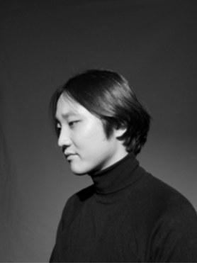Hyukjoon Choi