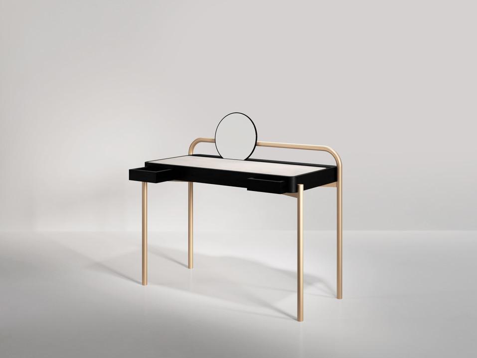 Roll Desk 02.jpg