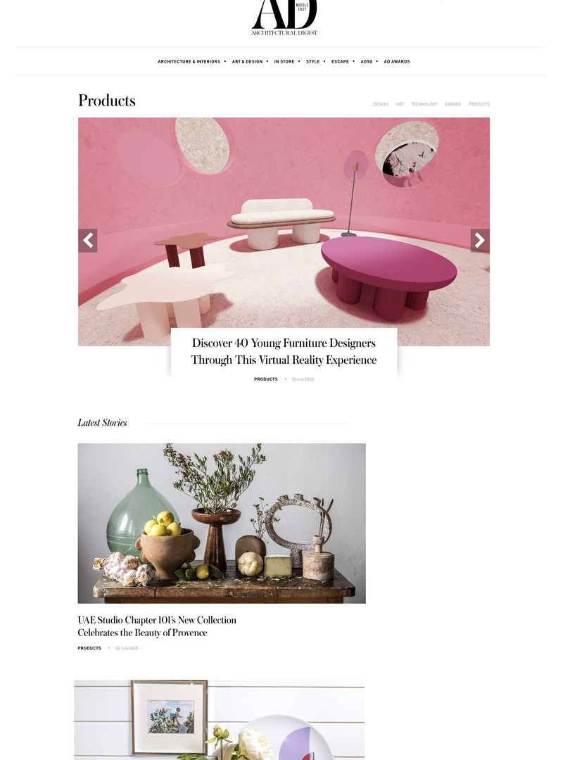 2020_07_13 - AD Web Cover.jpg