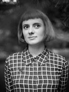 Kristina Ziegenhagel
