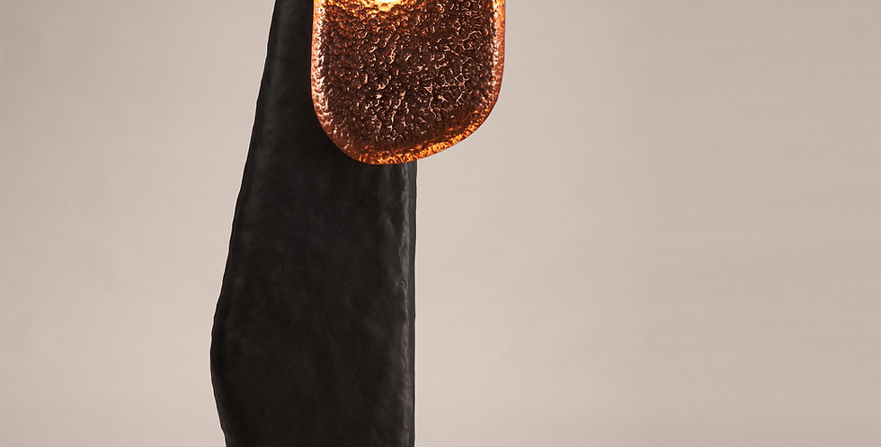 TC Floor Lamp 01