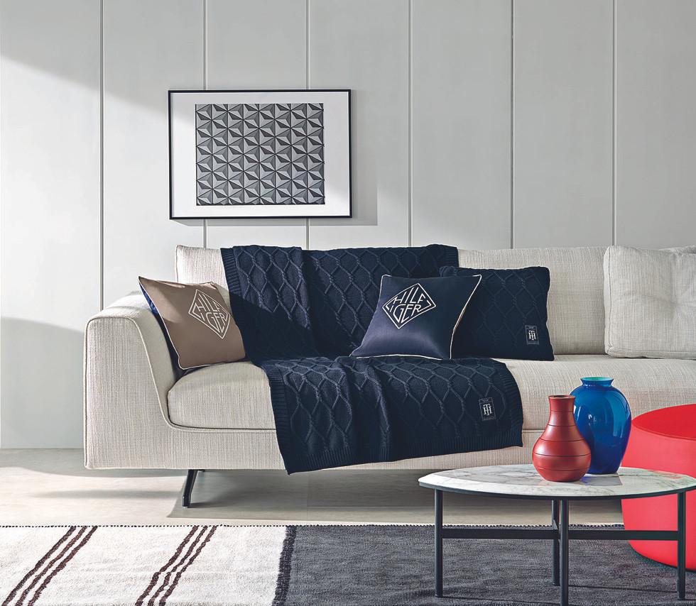 foto 15_Deco Twist Cushion Iconic.jpg