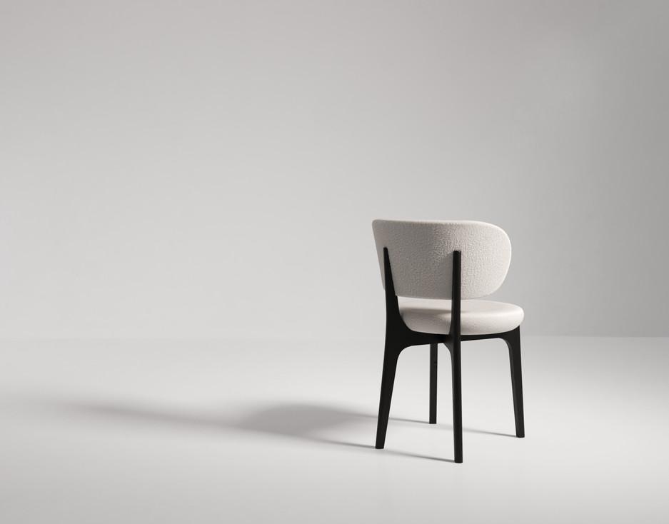Richmond Chair 02.jpg