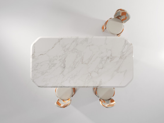 Henge Table 03.jpg