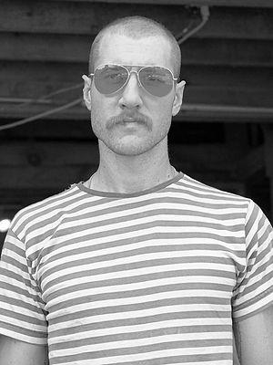 Daniel Nikolovksi.jpg