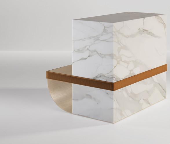 Ambrogio Side Table 02_01.jpg