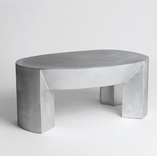 Table Nº7