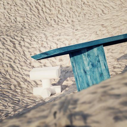 1603808645-sandclose-up-02.jpg