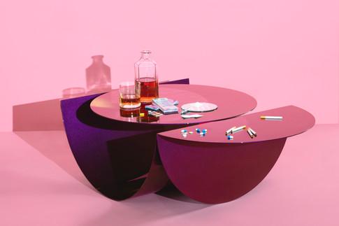 Dancing Table 3.jpg