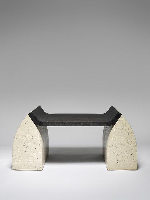 Traaf Bench