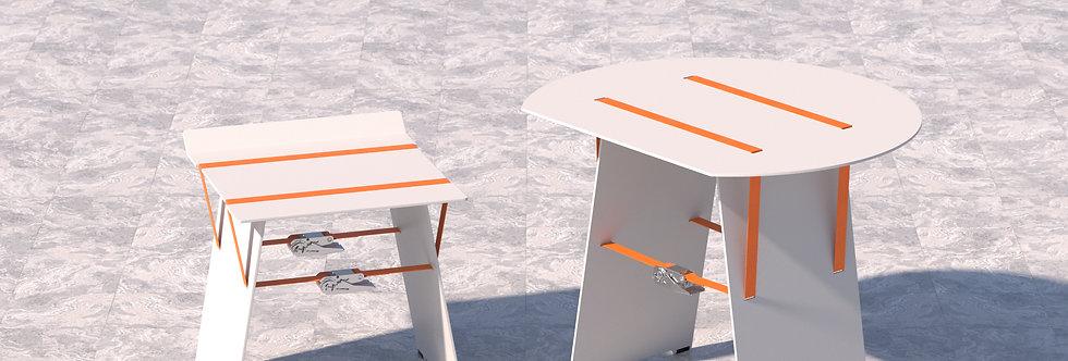 Morpheus Table