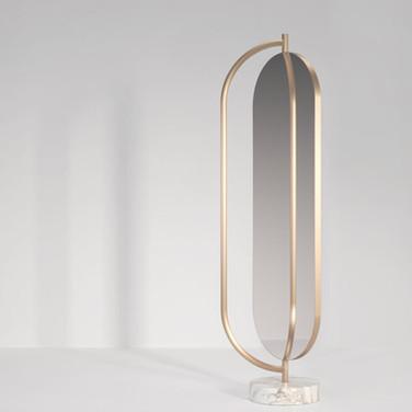 Giove Mirror