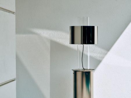 Movimento Spotlight: New Product Launch!