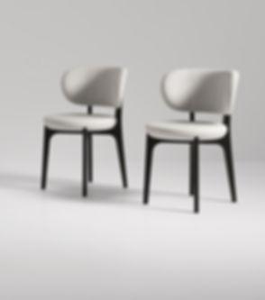 Richmond Chair 03_01.jpg