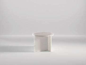 Origin Side Table