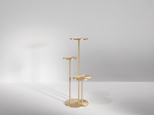 Orion Side Table