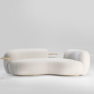 Tateyama Sofa