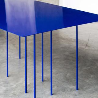 TTTTTable / Maio Architects