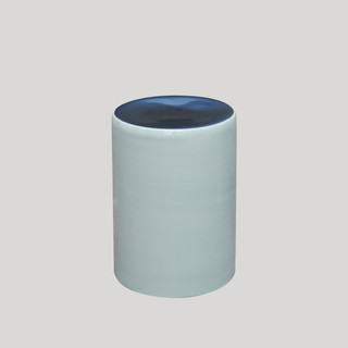 Column Stools