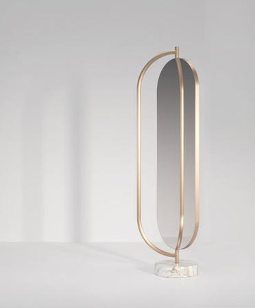 Giove Mirror 06.jpg