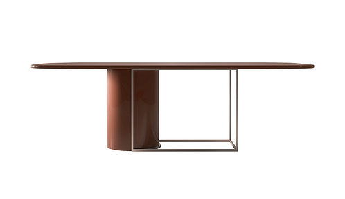 HORUS DINING TABLE