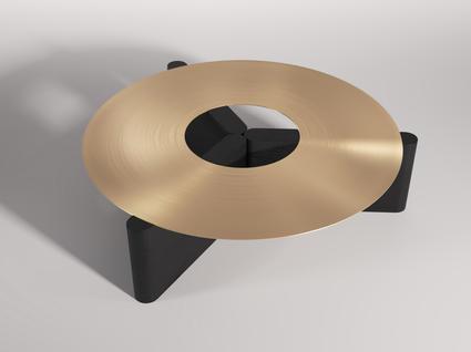 Orbit Coffee Table 02.jpg