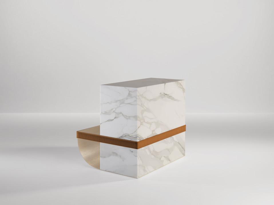 Ambrogio Side Table 02.jpg