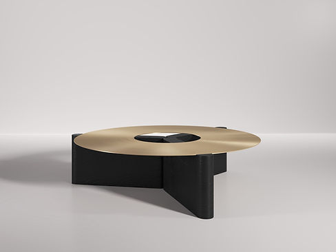 Orbit Coffee Table 01.jpg