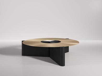 Orbit Coffee Table 01.jpg