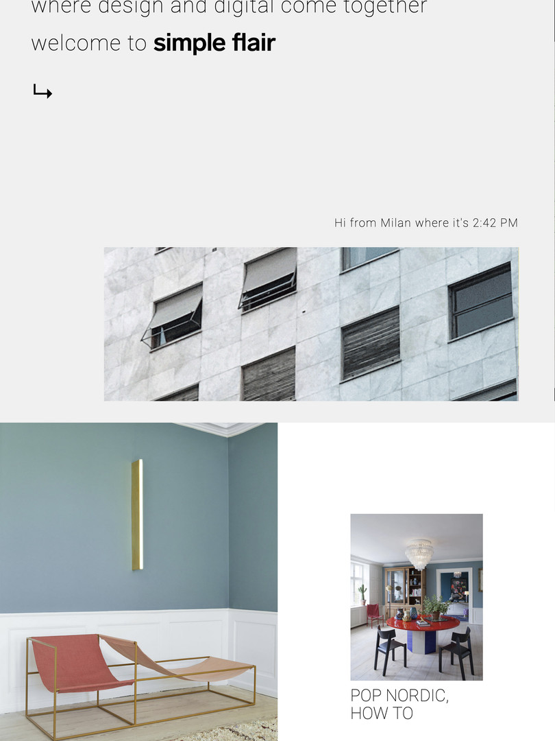 2020_07_13 - Simple Flair Cover.jpg