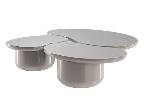 LAGHI COFFEE TABLES