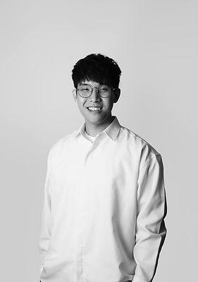 Jeongho Ko.jpg