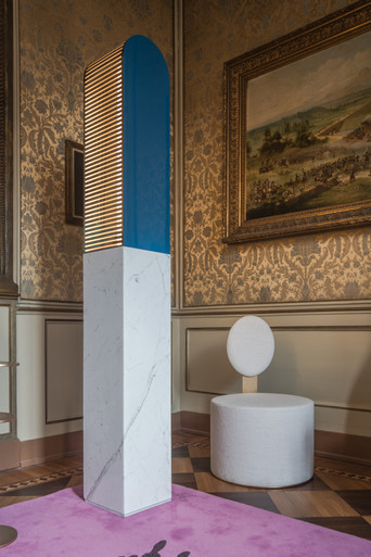 08_Palazzo Cusani.jpg