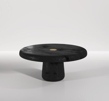 Spore Table 03.jpg