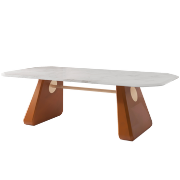 Henge Table