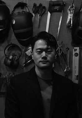 Dongwook Choi.jpg