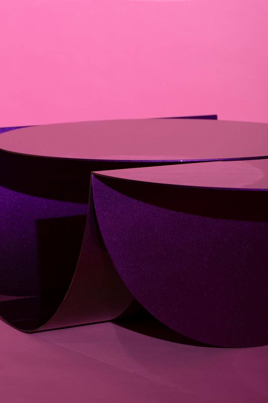 Dancing Table 4.jpg