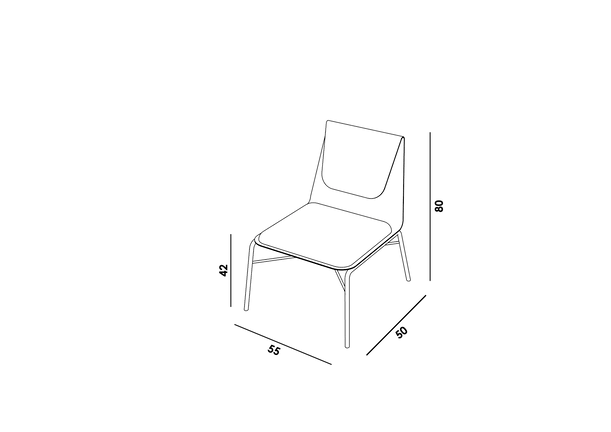 Fold armchair.png