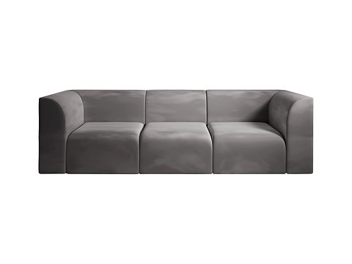 ARCHI SOFA 3 SEATS