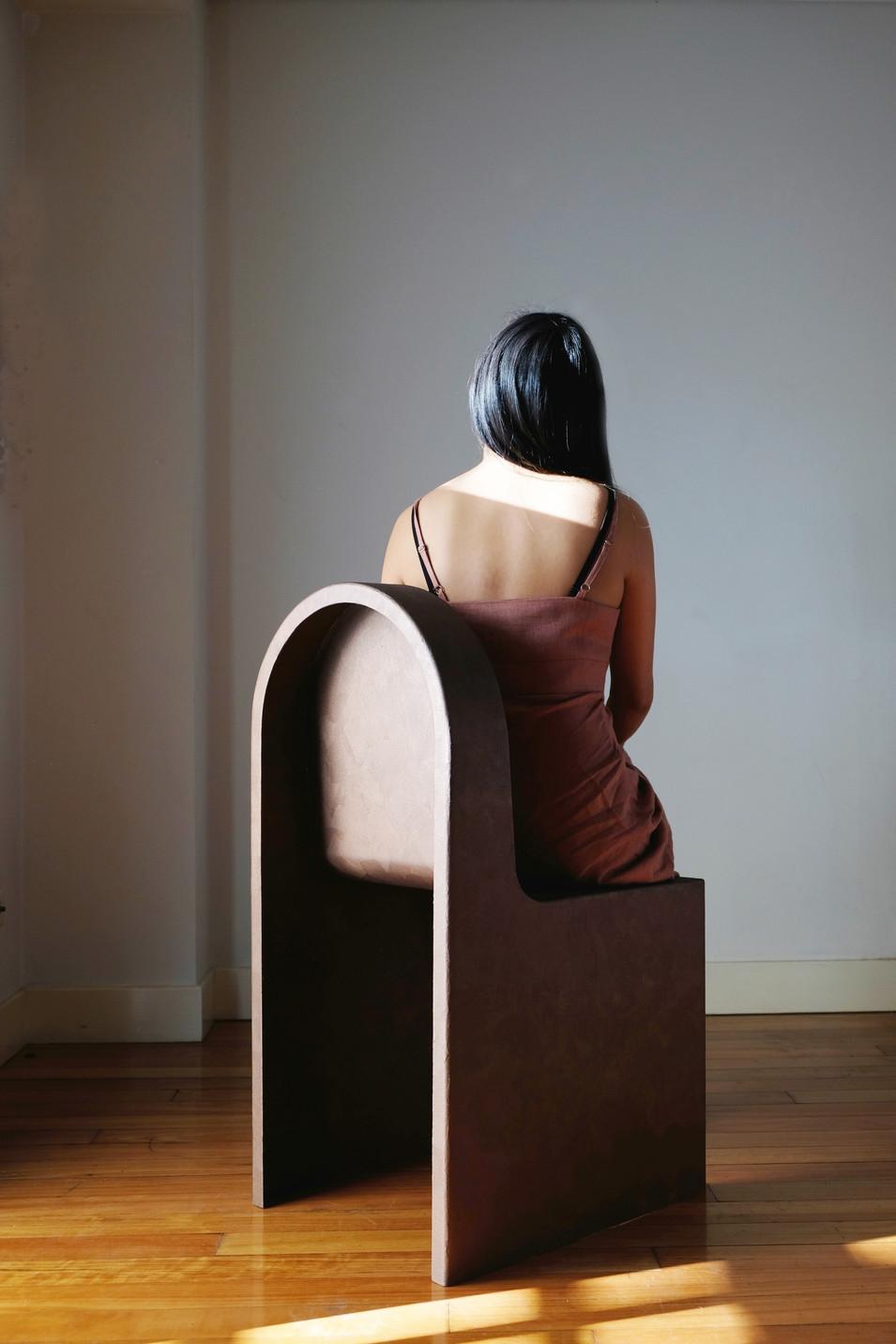 Arcade Chair-small-15.jpg