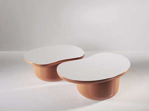 Laghi Coffee tables 02.jpg
