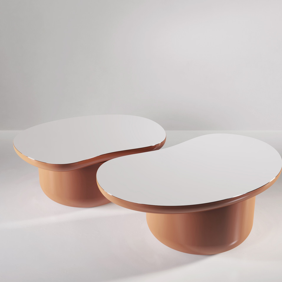 Laghi Coffee tables 02.jpg