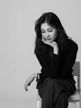 Chaeyoung Lee