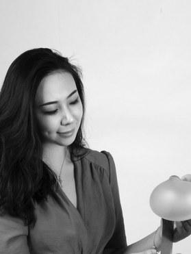 Jinya Zhao